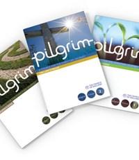 pilgrimpack.jpg